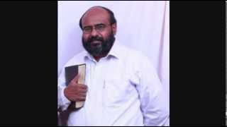 Life after Death by Pr.Aby Ayroor (Malayalam Christian Bible Study)