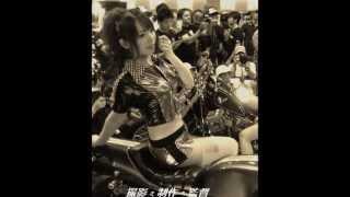 関連動画 【4th 〓New Order Chopper Show ☆ 2009〓】 ニューオーダーチ...