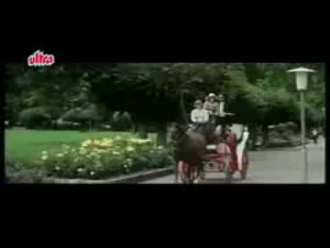 Yeh Dil DeewanaKumar Sanu, Anuradha Paudwal, Silsila Hai Pyar Ka song mpeg4