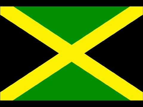 Bob Marley - Am-A-Do