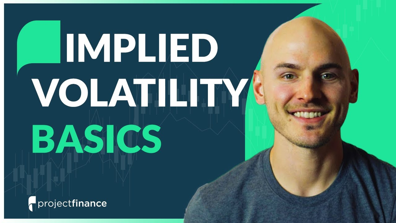 Option Volatility & Pricing Strategies for Advanced Trading
