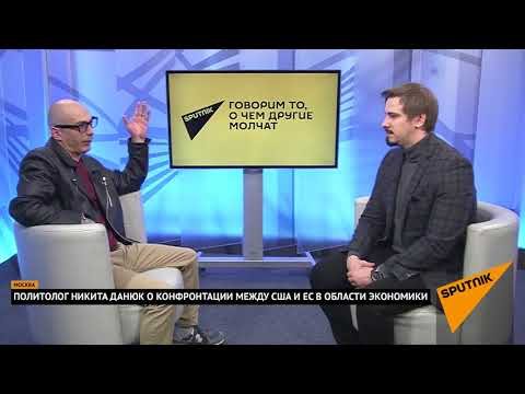 Дело Бабченко, ситуация на Донбассе