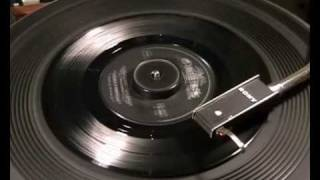 Pigmeat Markham - Here Comes The Judge + The Trial - 1968 45rpm