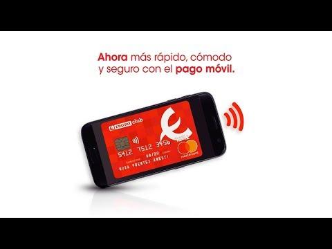 Eroski La App De Eroski Club Aplicaciones En Google Play