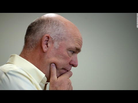 Greg Gianforte just made a massive error on the final night of the Montana ...