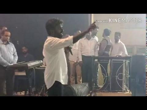 Pidave bro raju 4th vol song very melody Christian songs Tamil Christian songs