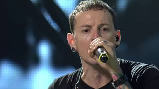 Download Linkin Park - In The End (iTunes Festival 2011) HD