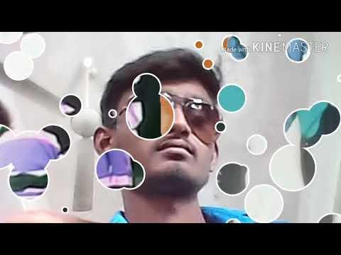 Dj Prashanth St song