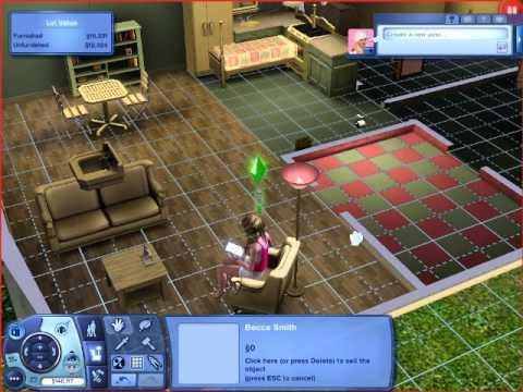 The Sims 3 Celebrity Status Guide - gameyum.com