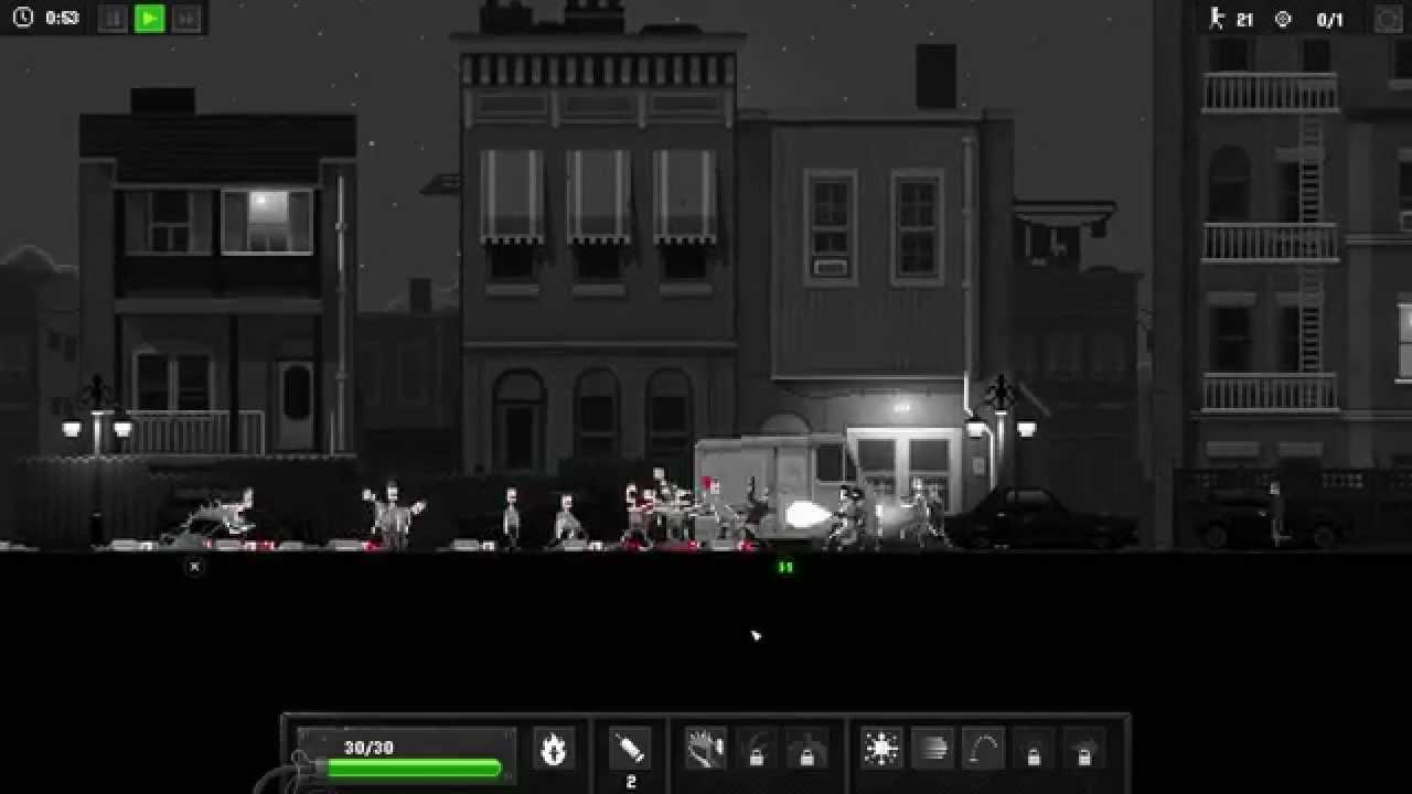 Resultado de imagem para zombie night terror