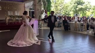İlk Dans Fikrimin İnce Gülü.mp3