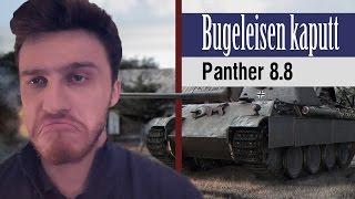 Panther 8.8 | Железный капут 3.0 #3