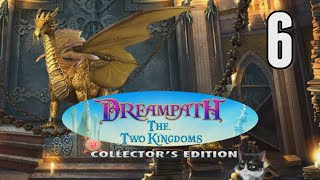 Dreampath: The Two Kingdoms CE [06] w/YourGibs - REACH TOP OF NORTHWIND LIGHTHOUSE