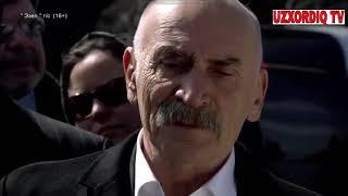 EZEL 65 QISM TURK SERIAL UZBEK TILIDA