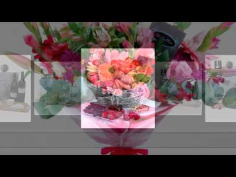 Online Cape Town Florist - Send Flowers & Gifts to Cape Town