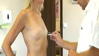 Искусственная грудь 13 03