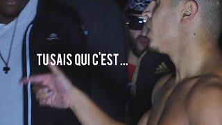 Смотреть клип Alrima - Tu Sais Qui C'Est