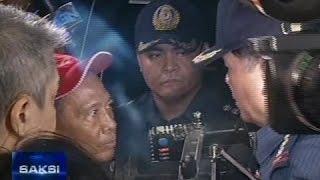 Video Saksi: Sr. Supt. Jamias na nakasagutan ni Binay, pinag-aaralang kasuhan ang bise presidente download MP3, 3GP, MP4, WEBM, AVI, FLV November 2017