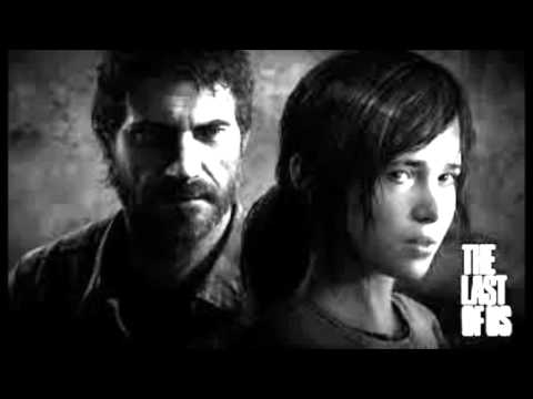 The Last of Us Original Soundtrack (full album)