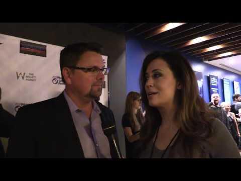 2016 Nashville Universe Awards