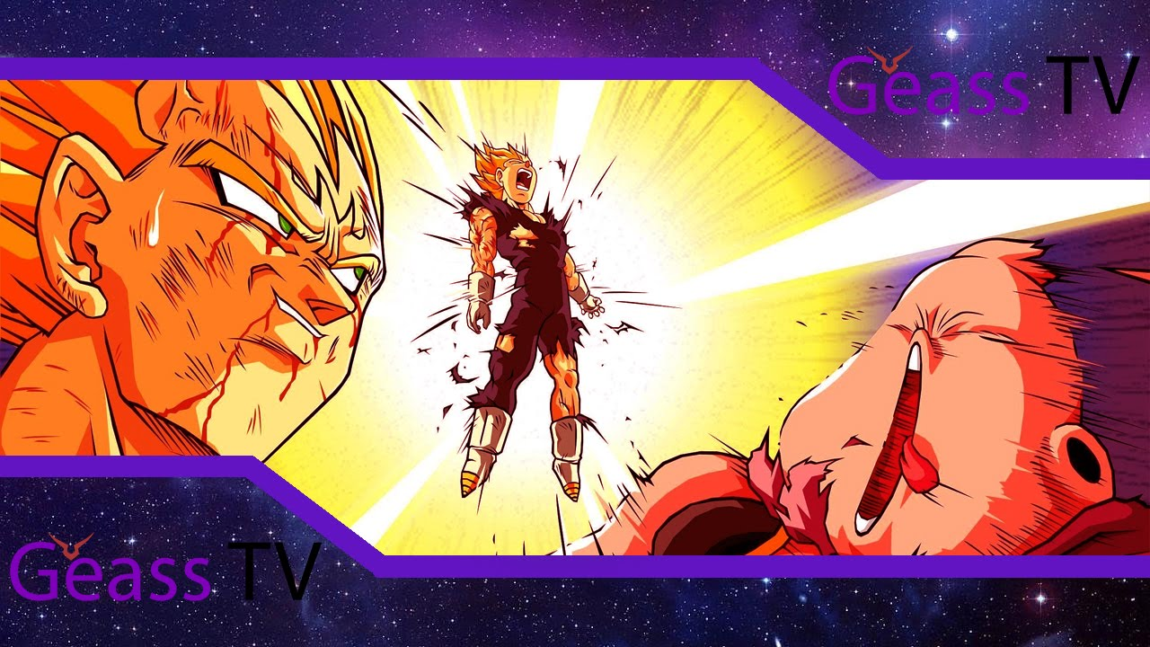 Saddest Anime Scenes「AMV」• I Wouldn't Mind ♫♪ [REMAKE ...