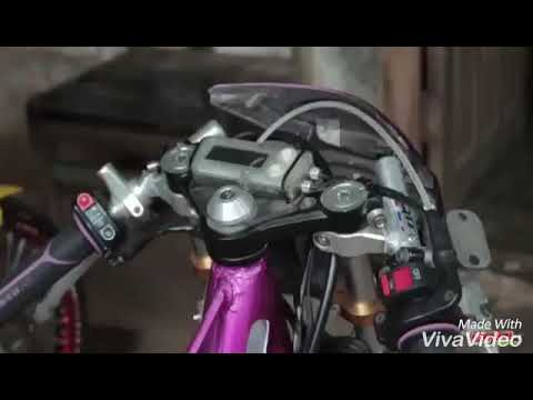 Viva Video Drag Buat Story Wa