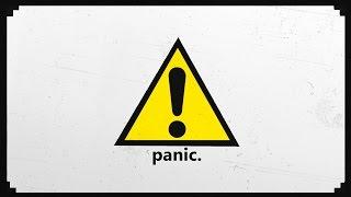 ⚠ PANIC ⚠