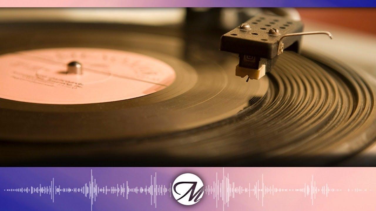 PODCAST MIGALA 33: La música