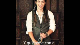 Love Uncompromised- Jason Castro (Subtitulado al Español)