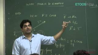 WPE By Rohit Malav (RM) Sir (ETOOSINDIA.COM)
