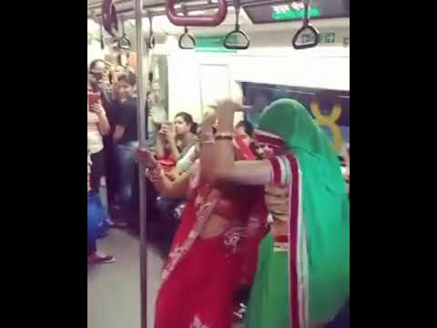 Up Desi Dance Dj