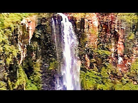 Bhimkund waterfall Chikhaldara Melghat by Shirishkumar Patil.mpg