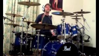Burn You Up, Peter Gabriel 2014