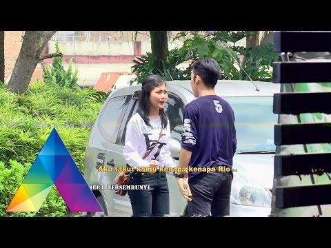 KATAKAN PUTUS - Derita Pacaran Sama Cowok Amnesia (16/03/16) Part 1/4