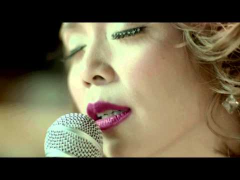 A Secret Affair Music Video - Nina - Don't Say Goodbye Official (HD)