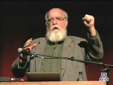Next: Darwin's Strange Inversion of Reasoning