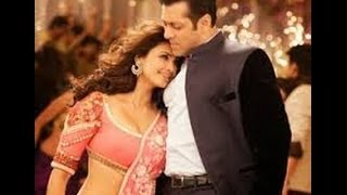 PHOTOCOPY Full Song LYRICS - Jai Ho
