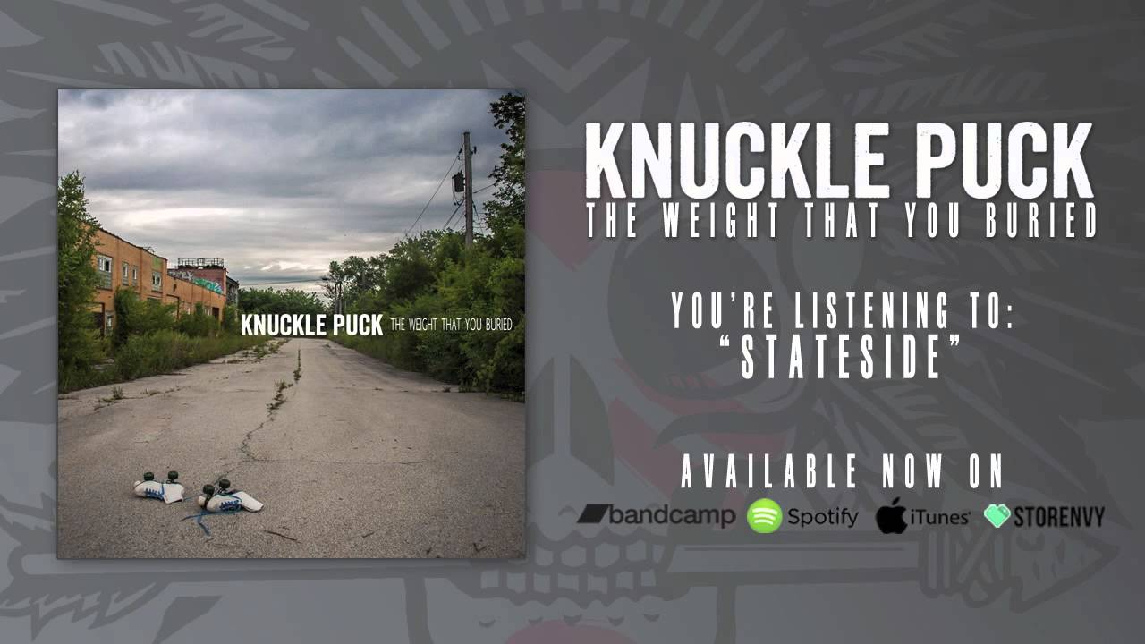 knuckle-puck-stateside-knuckle-puck