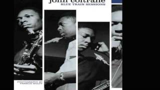 Duke Ellington, John Coltrane - In a Sentimental Mood (DJ Timeless Remix)
