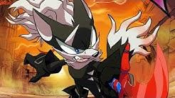 Let's Fix Infinite! (Sonic Forces Rewritten)