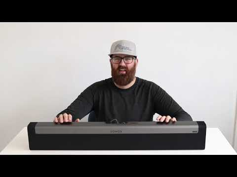 sonos-playbar-review-2019