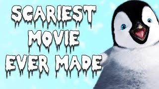 happy-feet-is-the-scariest-movie-ever-made