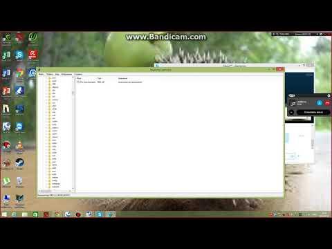 Teamviewer 6. скачать Тим Вивер 6 бесплатно