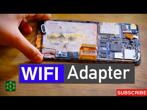 diy-usb-wifi-adapter-from-an-old-tablet-|realtek-rtl8188etv|