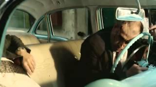 Havana 57 Feature Film Trailer