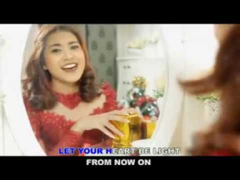 RANNY NANULAITTA - HAVE YOURSELF A MERRY LITTLE CHRISTMAS