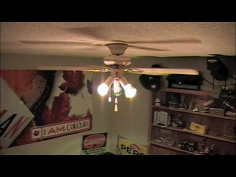 Hit Hand Ceiling Fan Theteenline Org