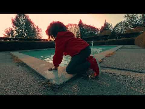 Keys N Krates - Início | Dim Mak Records