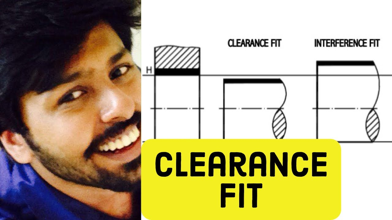CLEARANCE FIT (quickly!)🔥