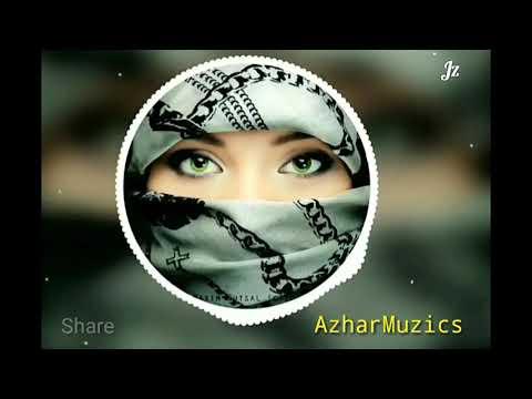 Arabic Remix Ringtone 2.0 by #RingtonezMania #AzharMuzics